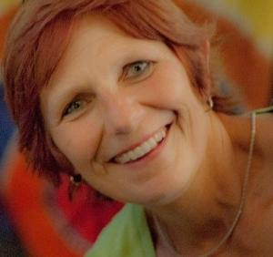 Susie Bruski
